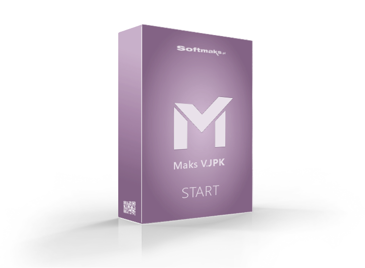Maks V.JPK - START - Dobry program JPK